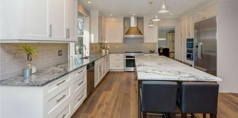 Kitchen Countertops Best Granite Quartz In Ottawa Kanata Granite