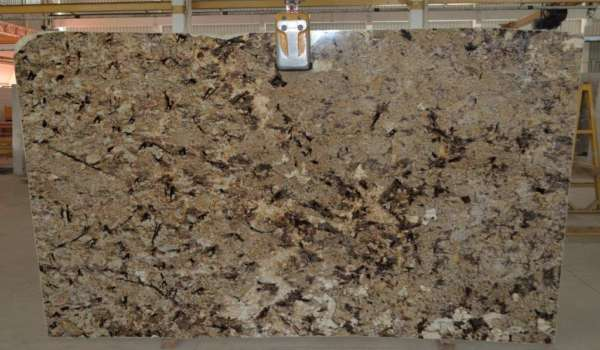 granite-kitchen-countertops-kanata-granite 1