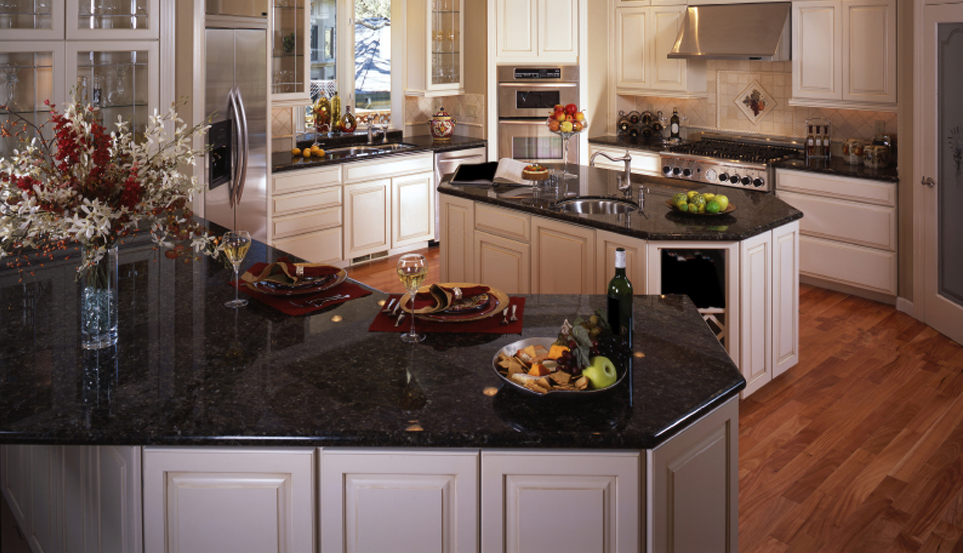 How To Care For Your New Kitchen Countertop Kanata Granite