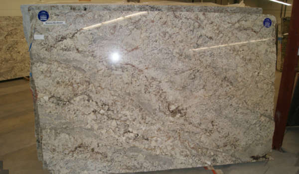 quartz-kitchen-countertop-kanata-granite