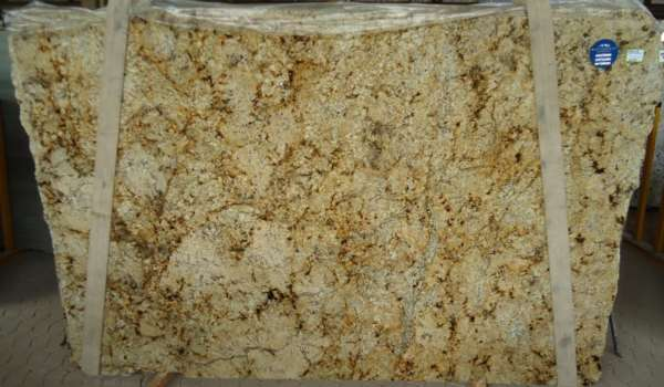 granite-kitchen-countertop-kanata-granite